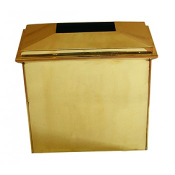 Κουτί απόκερων Κουτιά απόκερων